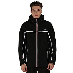 Dare 2B - Black Immensity waterproof ski jacket