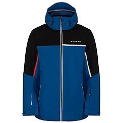 Dare 2B - Blue Roused waterproof ski jacket