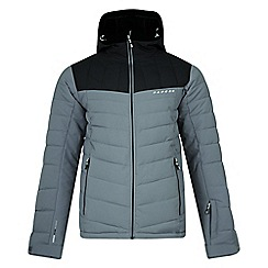 Dare 2B - Grey 'Intention' ski jacket