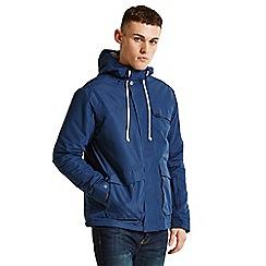Dare 2B - Blue 'Knavish' waterproof insulated jacket