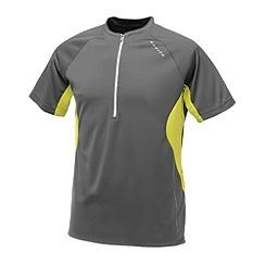Dare 2B - Ebony grey retaliate jersey