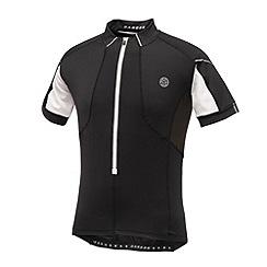 Dare 2B - Black expend jersey