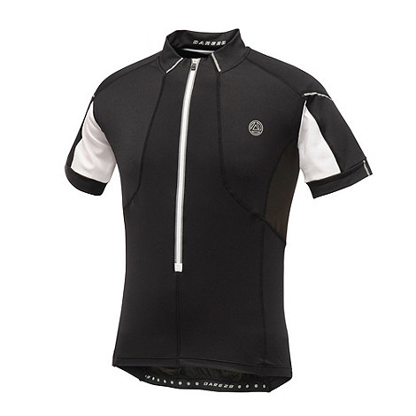 Dare 2B - Black expend jersey