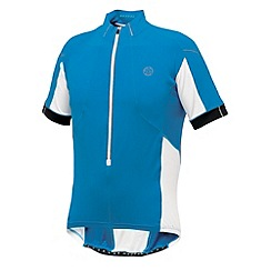 Dare 2B - Methyl blue expend jersey