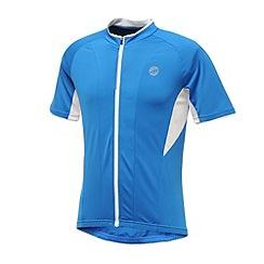 Dare 2B - Sky diver blue emanate jersey