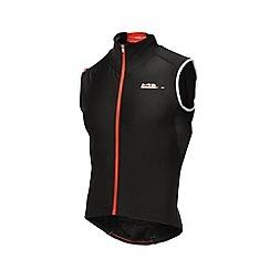 Dare 2B - Black A.E.P tempo jersey