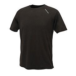 Dare 2B - Black boardbreak ii t-shirt