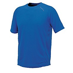 Dare 2B - Sky diver blue boardbreak ii t-shirt