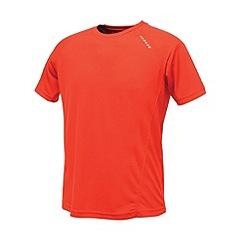 Dare 2B - Fiery red boardbreak ii t-shirt