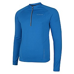 Dare 2B - Blue latitude jersey