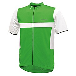 Dare 2B - Fairway green impel cycle jersey