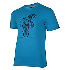 Dare 2B - Blue circus t shirt