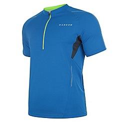 Dare 2B - Sky diver blue fuser jersey