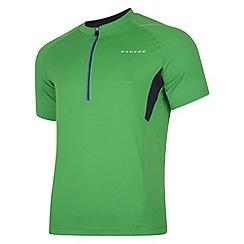 Dare 2B - Fairway green fuser jersey