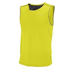 Dare 2B - Fluro yellow revive vest