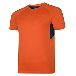 Dare 2B - Orange volition t shirt