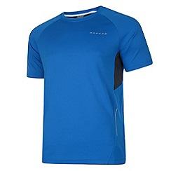 Dare 2B - Blue volition t shirt