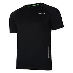 Dare 2B - Black volition t shirt