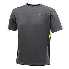 Dare 2B - Grey volition t shirt