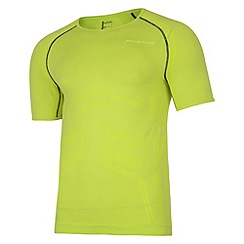 Dare 2B - Lime zest metrical t shirt