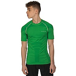 Dare 2B - Green astute t-shirt