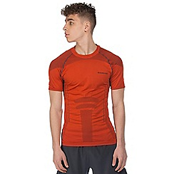 Dare 2B - Orange astute t-shirt