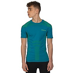 Dare 2B - Blue astute t-shirt