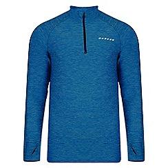 Dare 2B - Blue 'Trivial' jersey top