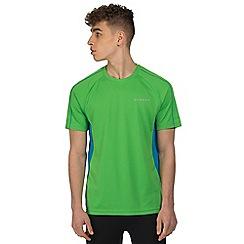 Dare 2B - Green Exploit t-shirt