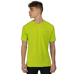 Dare 2B - Green endgame quick drying t-shirt