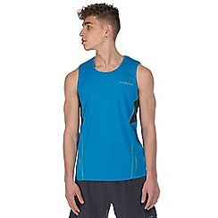 Dare 2B - Blue instigate lightweight vest