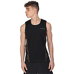 Dare 2B - Black instigate lightweight vest