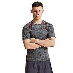 Dare 2B - Grey depiction sports t-shirt