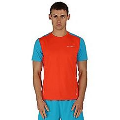 Dare 2B - Orange unified sports t-shirt