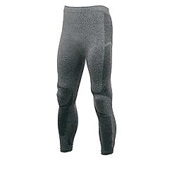 Dare 2B - CharcoalGrey Zonal II Legging