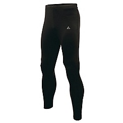 Dare 2B - Black Climatise II Legging
