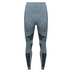 Dare 2B - Charcoalgrey ergonomic zonal legging