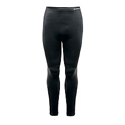 Dare 2B - Black ergonomic zonal legging