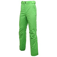 Dare 2B - Fairway green divedown pant