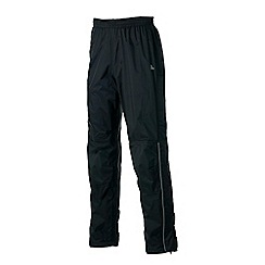 Dare 2B - Black obstruction overtrousers