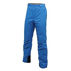 Dare 2B - Sky diver blue captured pant