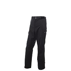 Dare 2B - Black Qualify Pant