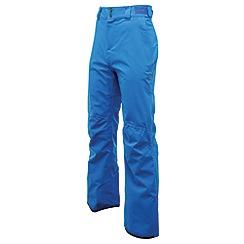 Dare 2B - SkyDiver Blu Qualify Pant