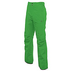 Dare 2B - Fairway green qualify pant