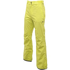 Dare 2B - Lime zest qualify pant - regular leg