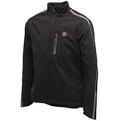Dare 2B - Black mens outshine jacket
