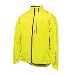 Dare 2B - Fluro yellow caliber jacket