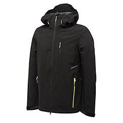 Dare 2B - Black trammel jacket
