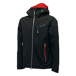 Dare 2B - Black analogue jacket