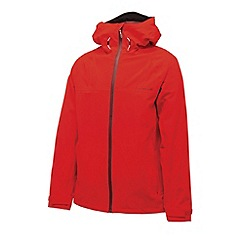 Dare 2B - Fiery red encircle jacket